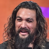 Jason Momoa undergoes drastic transformation for Super Bowl advert