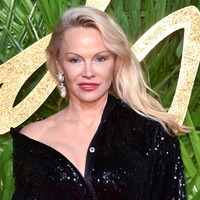 Pamela Anderson and her very new husband 'take time apart'