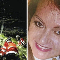 Family of missing woman (41) found alive on Cave Hill say she will take a 'long time to recover'