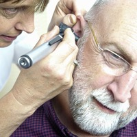 Ask the GP: Dizziness from inner-ear inflammation leaves me bed-bound for days