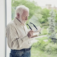 The GP's View: Go to the theatre, learn a poem – it will help you to live longer