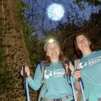 What's On: Night Walking in Down, storytelling in Antrim, pet painting in Armagh and more...