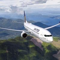 Ryanair delays passenger target as Boeing grounding drags on