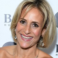 Emily Maitlis stalker jailed for three years after 12th restraining order breach