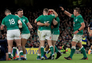 5 Things we learned from the opening round of 2020 Six Nations rugby campaign