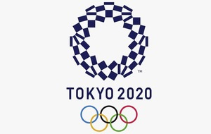 Japan working with world health body to avoid coronavirus disrupting Tokyo Olympics