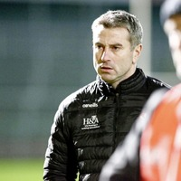 Paddy Heaney: Rory Gallagher's managerial skill can see Derry great again - all we need now is a Joe Montana