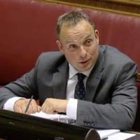 Special advisers won't vet FOIs says Stormont department