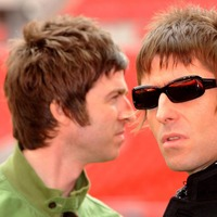 Liam Gallagher suggests Noel turned down big-money offer to reform Oasis