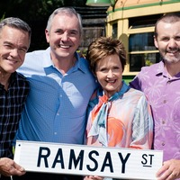 Neighbours to mark 35th anniversary with week of primetime episodes