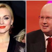 Fearne Cotton, Matt Lucas and James Acaster to host new BBC podcasts