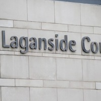 Bus driver given conditional discharge for assaulting 11-year-old during Belfast trip
