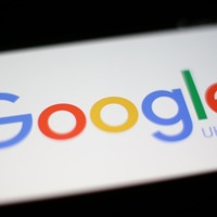 Google and Tinder face Irish regulator probe