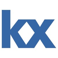 Kx technology to power Keysight smart factory platform