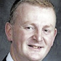 Former DUP councillor convicted of sexually assault struck off nursing register