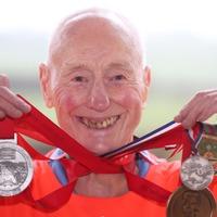 Ten remaining London Marathon 'Ever Presents' prepare for landmark 40th race