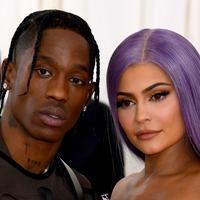 Kylie Jenner and Travis Scott 'like best friends' following split