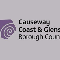 Causeway council proposes 10% rates hike due to finance problems