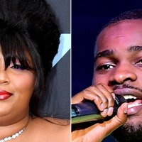 Lizzo and Dave join star-studded list of Brits performers