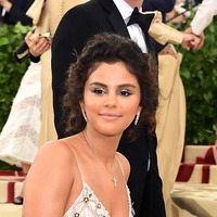 Singer Selena Gomez to launch her own beauty line