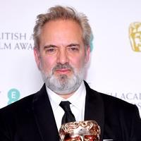 Sam Mendes and Florence Pugh among British Oscars hopefuls amid diversity drama