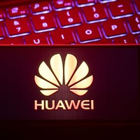 Vodafone to take £169m hit on stripping out Huawei from EU core network