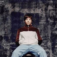 Album reviews: Louis Tomlinson, Nada Surf, Green Day and Meghan Trainor