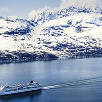 Travel News: Self-cater in Scotland, go wild in Greece, love in Belfast, cruise Alaska