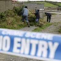 Security briefings on Paul Quinn murder were repeated in the Dáil