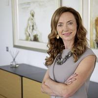 Property crash toxic debts 'finally washed out of system' says Danske