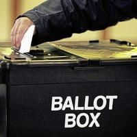 Bimpe Archer: Voter suppression in America shows we shouldn't take democratic rights for granted
