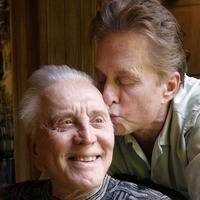 Michael Douglas's best quotes on late father Kirk