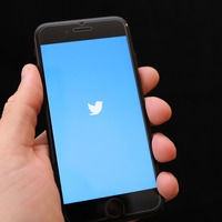 Twitter achieves first billion dollar quarterly revenue as user numbers rise