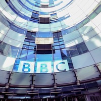 Young people who don't use BBC can't understand licence fee – minister
