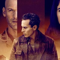 TV Review: Baghdad Central is a traditional crime drama set in an unusual location