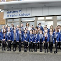 School performance lists: New Catholic school St Kevin's takes top spot