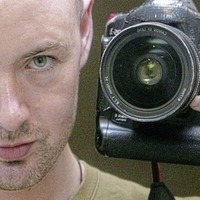Pulitzer Prize winner Cathal McNaughton to host photography masterclass in Belfast