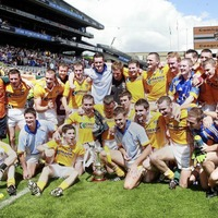 Brendan Crossan: Whisper it: The National League structures are part of the problem
