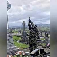 Recent upsurge in Continuity IRA activity
