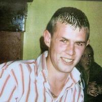 Analysis: Paul Quinn murder comes back to bite Sinn Féin
