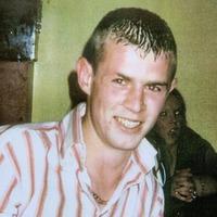 Alex Kane: Sinn Féin must address the past with honesty