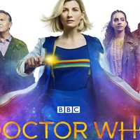 Doctor Who finale guest stars revealed