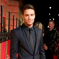 Liam Payne says thinking about Bear 'brings home' sacrifices of military