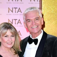 'I am gay' – Phillip Schofield's coming out statement in full