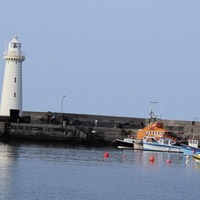 Overseas funding boosts property firm's efforts to develop hotel in Donaghadee