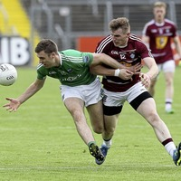 Fermanagh aiming to push on to victory in Westmeath