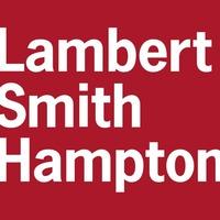 Estate agent Countrywide delays £38m sale of Lambert Smith Hampton