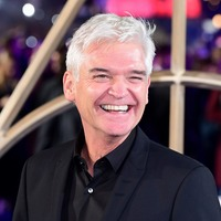 Phillip Schofield reveals sweet way his mother reacted to his sexuality