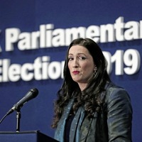 Stormont delays announcing new Spads for second week