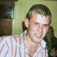 Tom Kelly: We must hope Paul Quinn haunts the dreams of his killers
